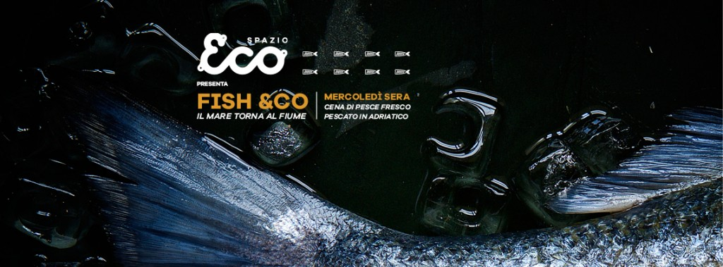 fisheco_cover_828x315_fb_new2