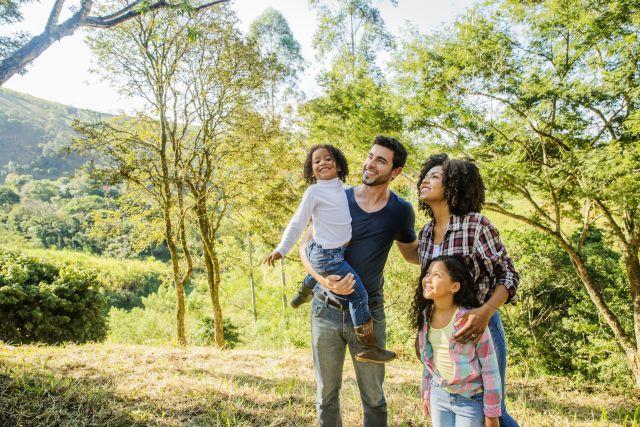 Genitori Quasi Perfetti – al via il primo ciclo