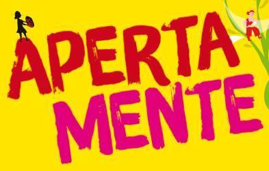 ApertaMente Festival     18-20 maggio