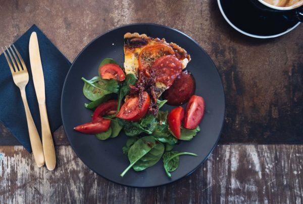 piatto-cucinato-a-Spazio-Eco-per-pausa-pranzo