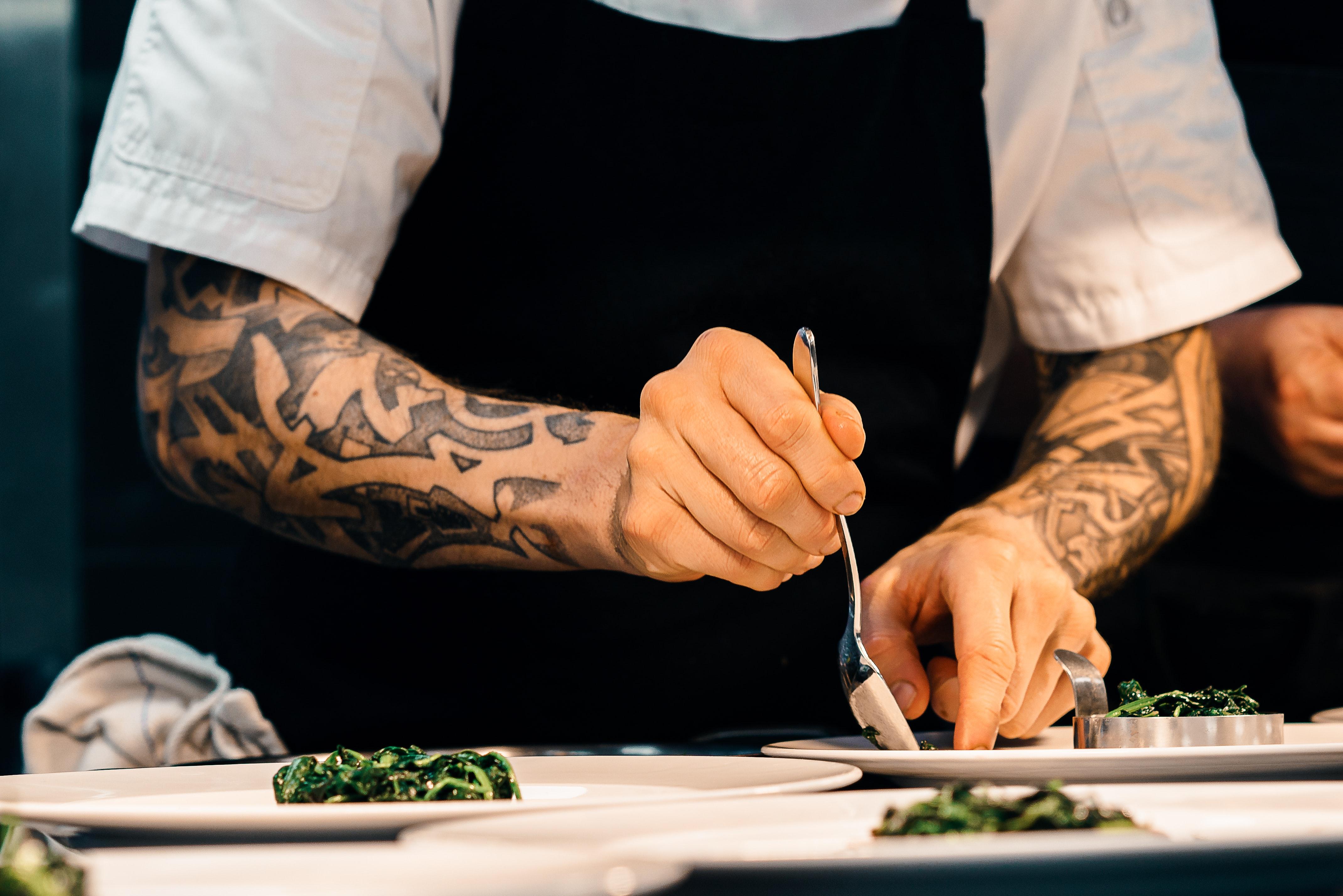 Eco's Kitchen – Il sapore della sfida direttamente dalla tua cucina