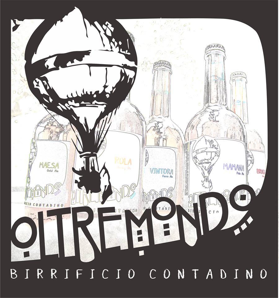 Spazio EtiCO con Birrificio Oltremondo rimandata a nuova data!